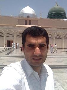 Ahmad,32-9