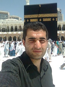 Ahmad,32-5