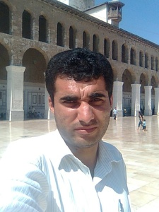 Ahmad,32-8