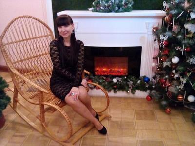 Ludmila,48-4