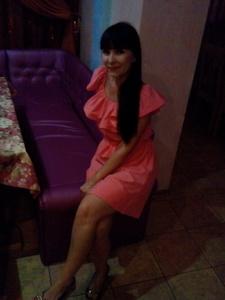 Ludmila,48-3