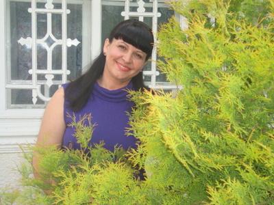 Ludmila,55-3