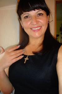 Ludmila,57-1