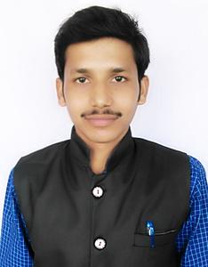 Rakesh,23-1
