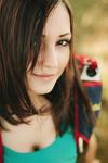 Ekaterina, 23