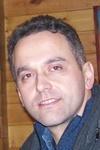 Lucio,  51