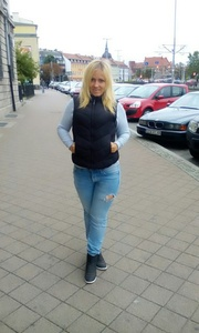 Nadezhda,26-8