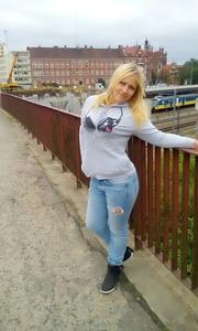 Nadezhda,26-6