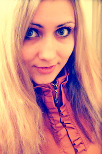 Nadezhda,26-1