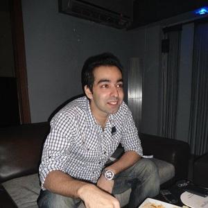 Fahad,32-2