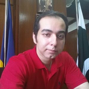 Fahad,32-3