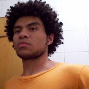 Oscar,30-101