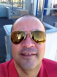 Rafael,42-41
