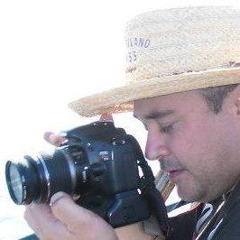 Rafael,42-20