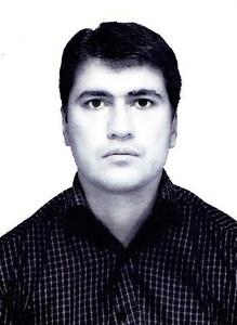 Mahmood,35-1