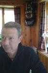 Peter,  57