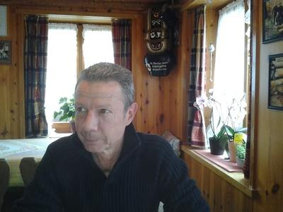 Peter,58-1
