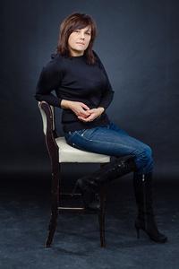 Liliya,52-2