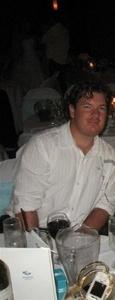 Steve,34-1