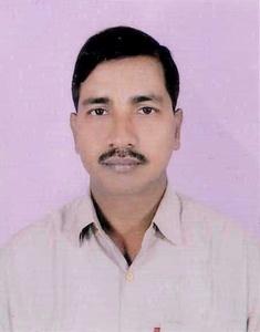 Zahangir,50-2