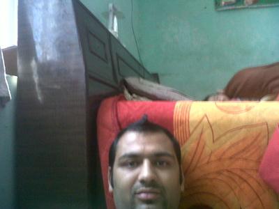 Mohanthakur,32-1