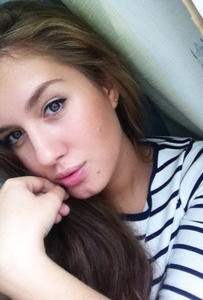 Daria,25-3