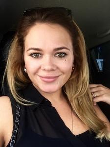 Nika,29-7