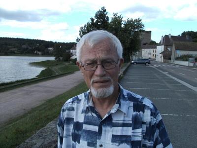 Frederik,70-1