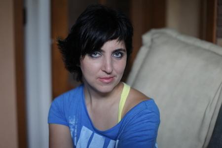 Aleksandrina,36-2