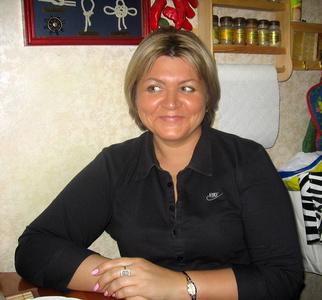 Ludmila,54-2