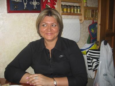 Ludmila,54-5