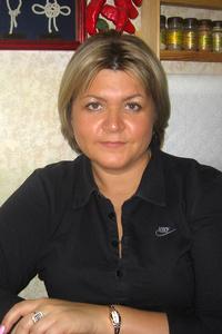 Ludmila,54-1