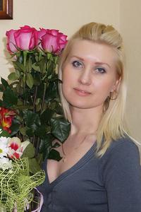 Alina,36-2