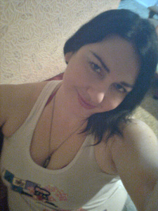 Radmila,43-2