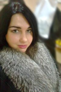 Radmila,46-1