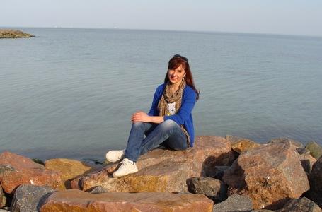 Irina,39-3