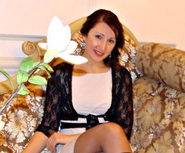 Irina,39-2
