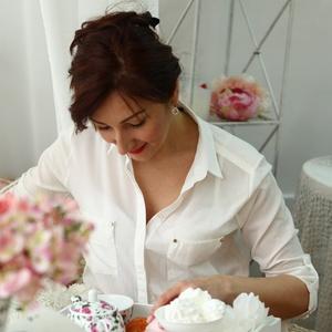 Irina,39-4
