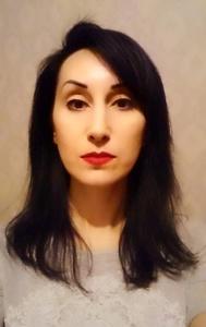 Leyla,43-4