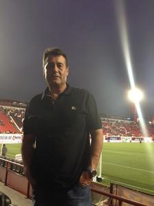 Raul,55-1