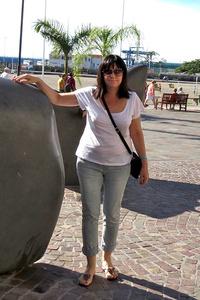 Anya,51-2