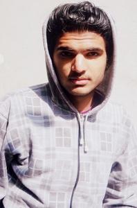 Usman,20-2