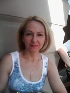 Natalya,52-3
