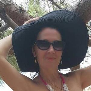 Maryna,54-6