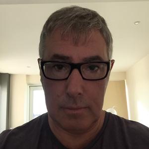 Ian,52-1