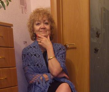 Olya,61-6