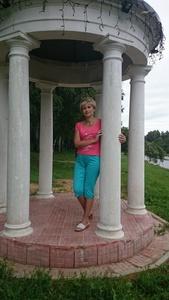 Nadezhda,56-5