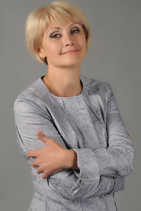 Nadezhda,56-1