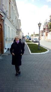 Nadezhda,56-4