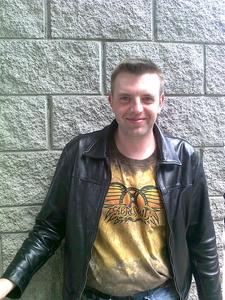 Krzysztof,42-1